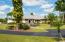 2464 SE Ranch Acres Circle, Jupiter, FL 33478