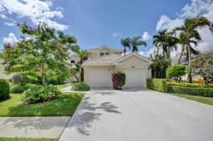 589 Masters Way, Palm Beach Gardens, FL 33418