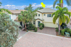 548 Tomahawk Court, Palm Beach Gardens, FL 33410
