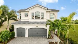 9362 Eden Roc Court, Delray Beach, FL 33446