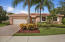 118 Sedona Way, Palm Beach Gardens, FL 33418