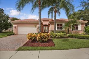 118 Sedona Way, Palm Beach Gardens, FL 33418
