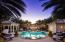101 Indian Road, Palm Beach, FL 33480