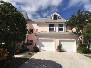4404 Fairway Drive, Jupiter, FL 33477