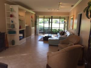 287 Old Meadow Way, Palm Beach Gardens, FL 33418