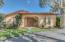 601 Willet Avenue, Jupiter, FL 33458