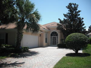 1325 Saint Lawrence Drive, Palm Beach Gardens, FL 33410