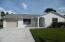 166 Banyan Circle, Jupiter, FL 33458