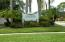131 Sims Creek Lane, Jupiter, FL 33458