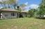 1517 N Lakeside Drive, Lake Worth, FL 33460