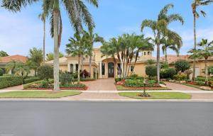 8553 Egret Meadow Lane, West Palm Beach, FL 33412