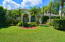 19 Windward Isle(s), Palm Beach Gardens, FL 33418