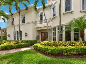 1135 San Michele Way, Palm Beach Gardens, FL 33418