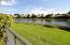 220 Via Emilia, Palm Beach Gardens, FL 33418
