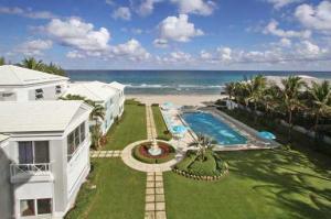2665 Ocean Boulevard, Gulf Stream, FL 33483