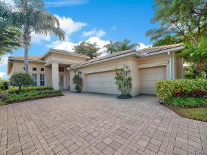 127 Orchid Cay Drive, Palm Beach Gardens, FL 33418