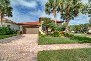 9571 Isles Cay Drive, Delray Beach, FL 33446