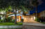 721 Duchess Court, Palm Beach Gardens, FL 33410