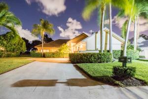 127 Coventry Place, Palm Beach Gardens, FL 33418