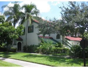 11 Lexington Lane E, A, Palm Beach Gardens, FL 33418