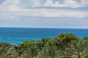3720 S Ocean Boulevard, Highland Beach, FL 33487