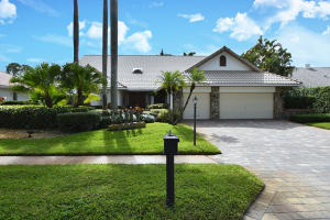 17336 Northway Circle, Boca Raton, FL 33496