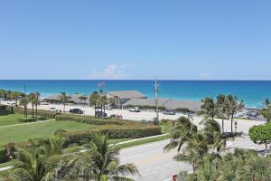 120 Ocean Grande Boulevard, 603