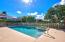 930 Augusta Pointe Drive, Palm Beach Gardens, FL 33418