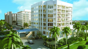 3200 Ocean Boulevard, Highland Beach, FL 33487