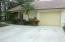 801 Bannock Terrace, Palm Beach Gardens, FL 33418