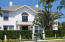 401 Center Street, Jupiter, FL 33458