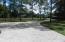 17791 Alexander Run, Jupiter, FL 33478