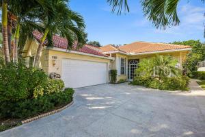 289 Kelsey Park Circle, Palm Beach Gardens, FL 33410