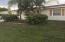 904 Ironwood Road, North Palm Beach, FL 33408