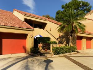 112 Waterview Drive, 1120, Palm Beach Gardens, FL 33418