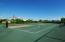 129 Citadel Circle, Jupiter, FL 33458