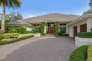 1628 Mayacoo Lakes Boulevard, West Palm Beach, FL 33411