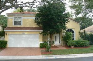 1018 Siena Oaks Circle W, Palm Beach Gardens, FL 33410