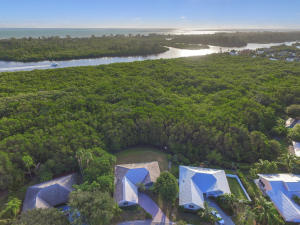 10540 SE Jupiter Narrows Drive, Hobe Sound, FL 33455