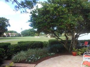 54 Windsor Lane, Palm Beach Gardens, FL 33418