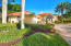 127 Thornton Drive, Palm Beach Gardens, FL 33418