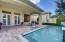 170 Viera Drive, Palm Beach Gardens, FL 33418