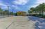 155 Evergrene Parkway, 10-A, Palm Beach Gardens, FL 33410