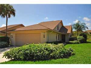 114 Sand Pine Drive, Jupiter, FL 33477