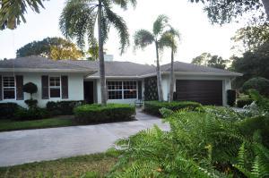 8346 150th Court, Palm Beach Gardens, FL 33418