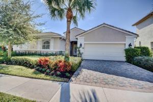 152 Sedona Way, Palm Beach Gardens, FL 33418