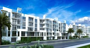 111 SE 1st Avenue, 502, Delray Beach, FL 33444