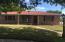 721 Fairhaven Place, North Palm Beach, FL 33408