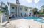 4033 SE Hammock Place, Jupiter, FL 33478