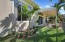 103 Abondance Drive, Palm Beach Gardens, FL 33410